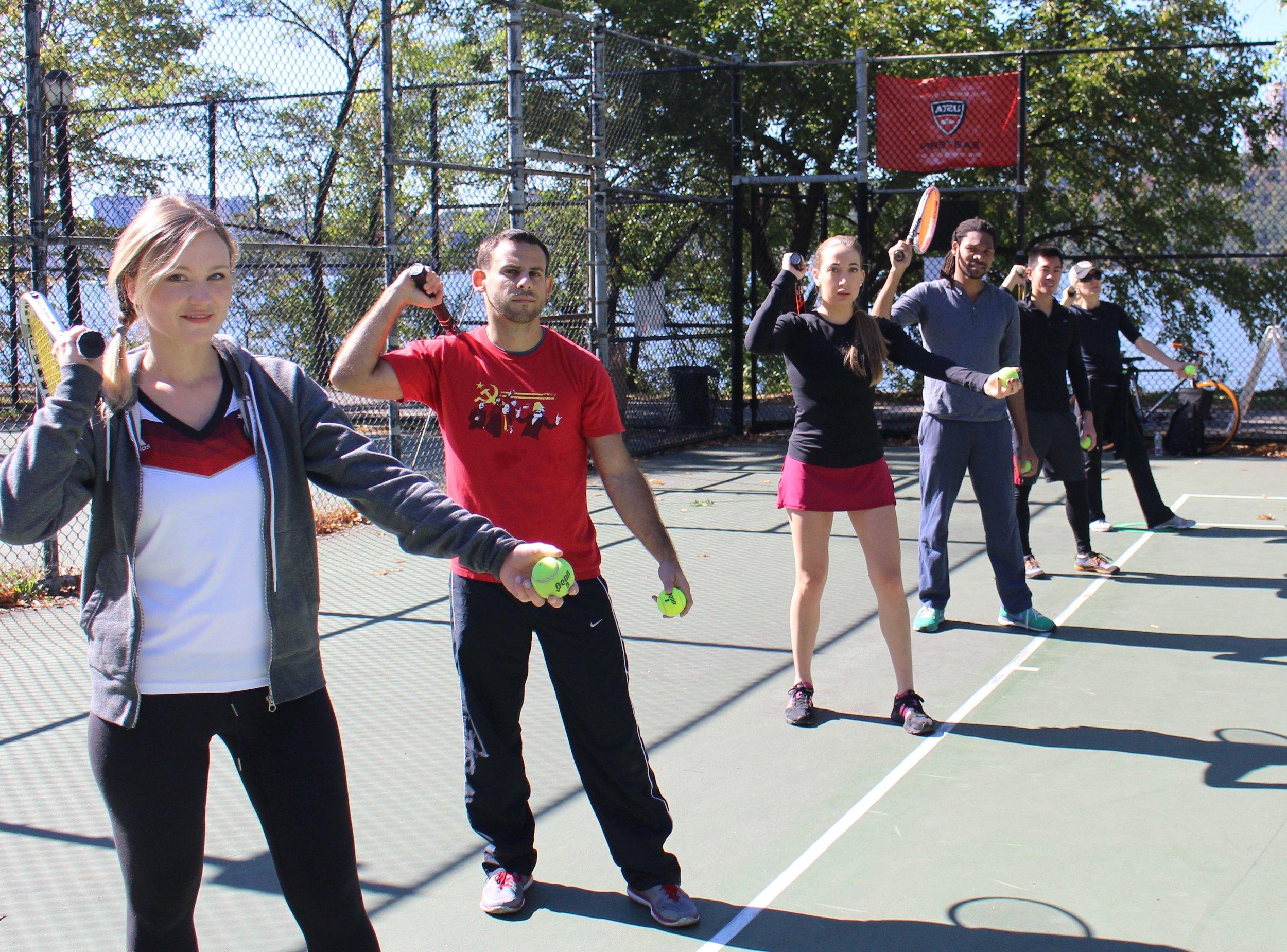 Tennis World NYC Fast Track.jpg