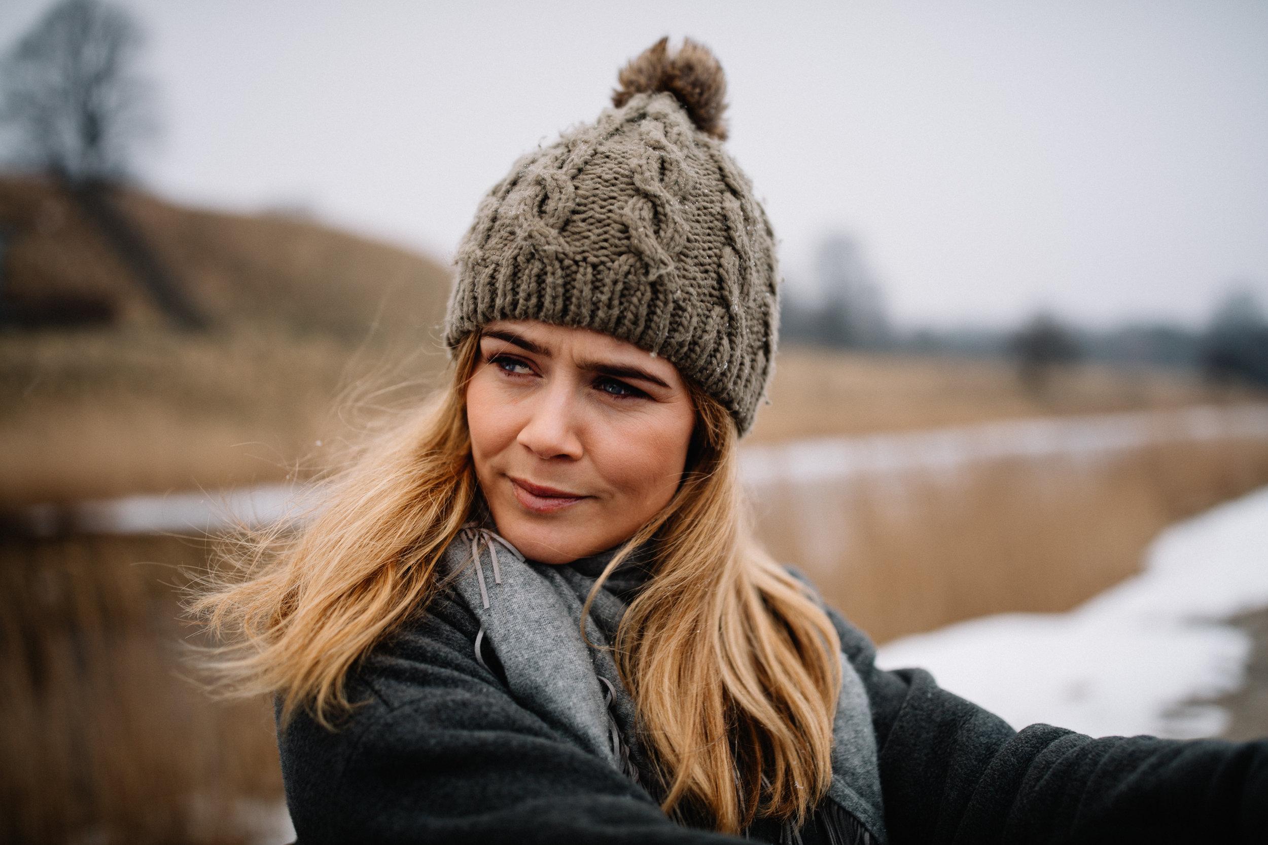 NORDSTRØM x SOFIE-LASSEN-KAHLKE-1.JPG