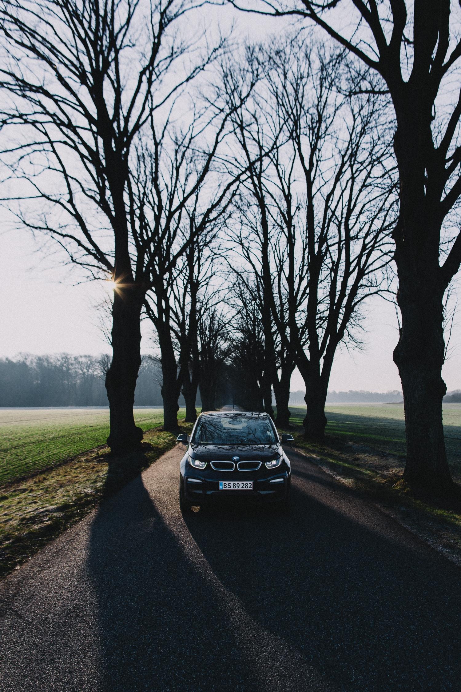 BMW x Morten Nordstrøm 00013.JPG