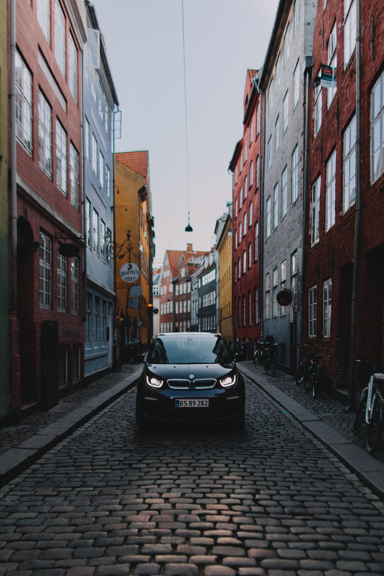 BMW x Morten Nordstrøm 00007.JPG