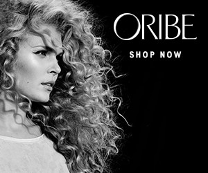 Oribe Referral