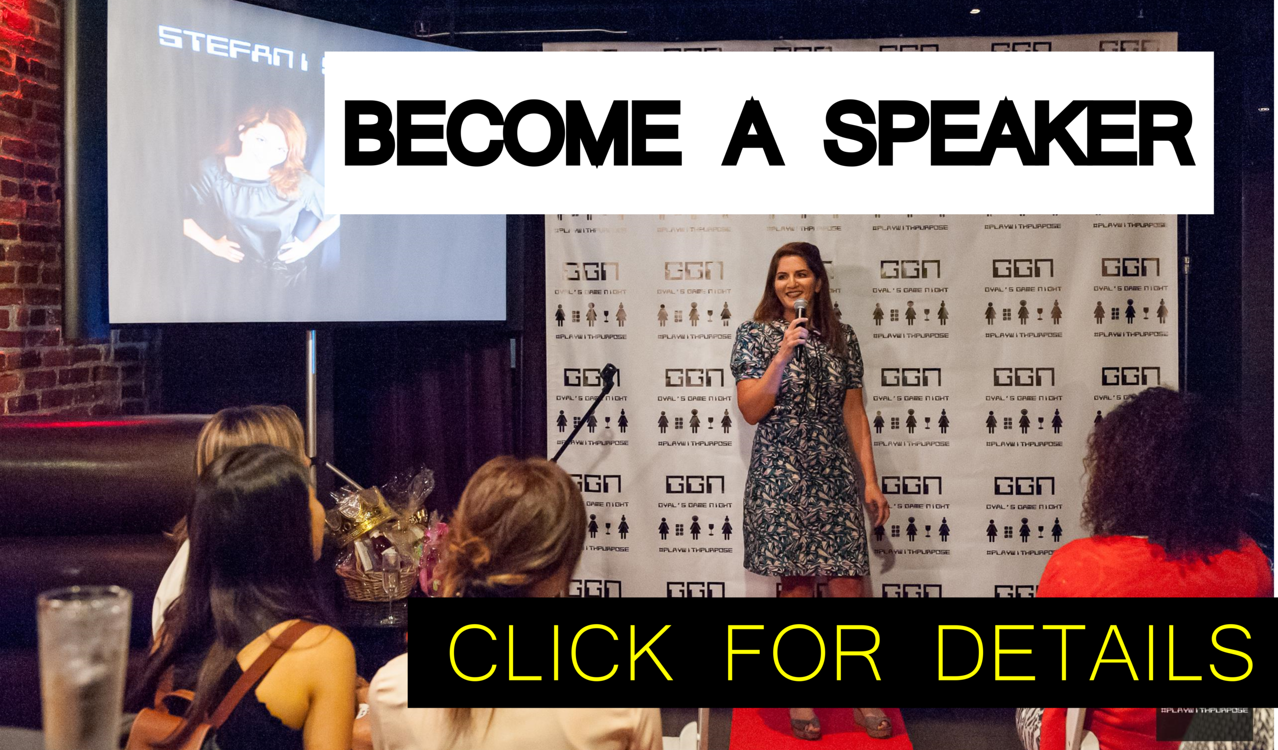 BECOME A SPEAKER.png