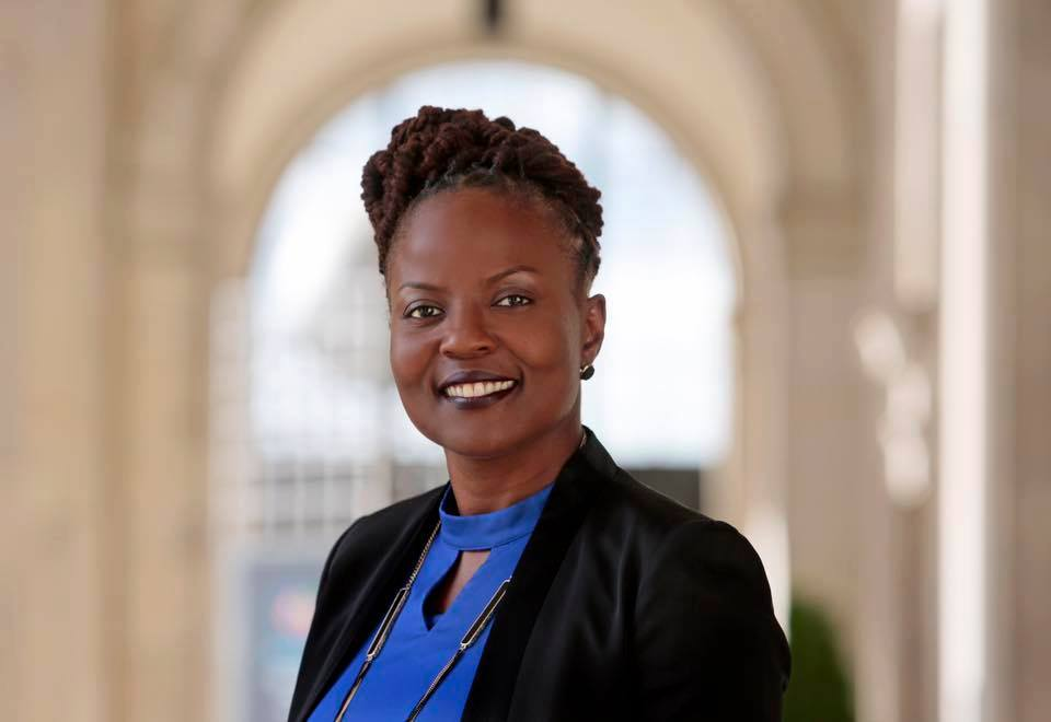 On September 30th, 2016 Angela W Patton was appointed  White House Champions of Change  for Extracurricular Enrichment for Marginalized Girls and Girls of Color.