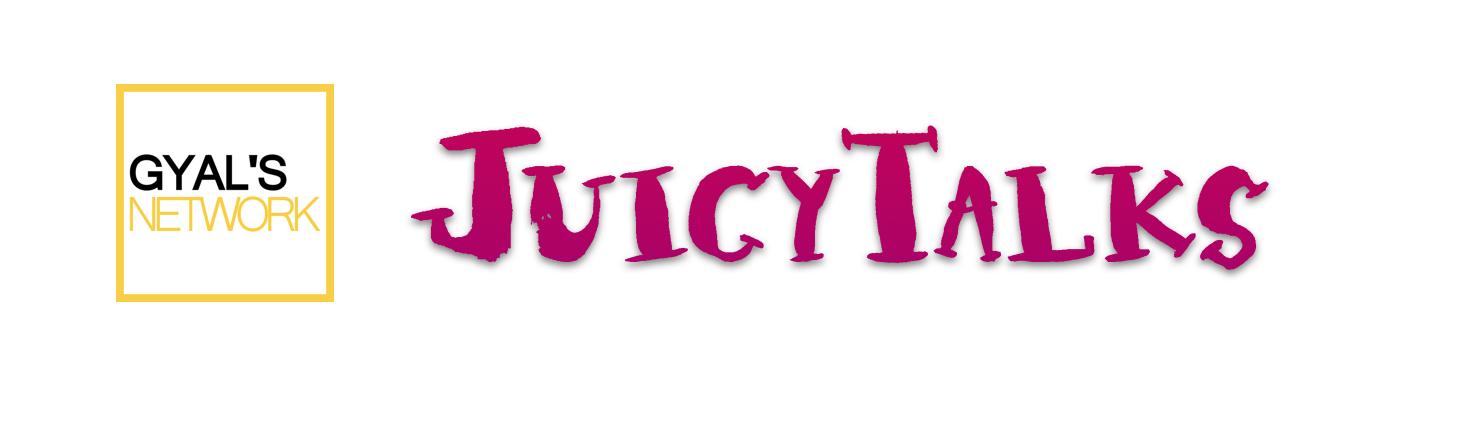 juicy talks .png
