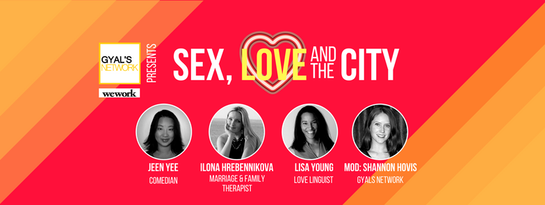 Sex, Love and the City-2.png