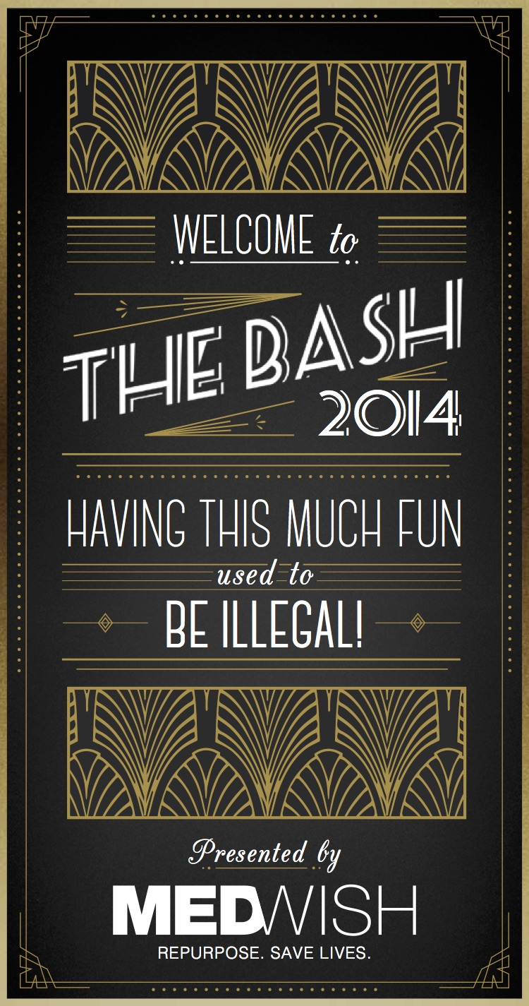 Medwish Bash Program 2014 SG copy 1.jpg