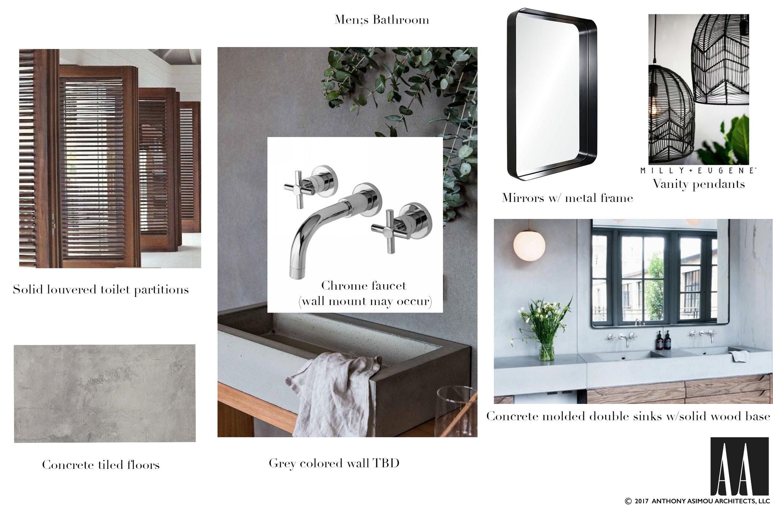 SH Men's Bathrooms.jpg