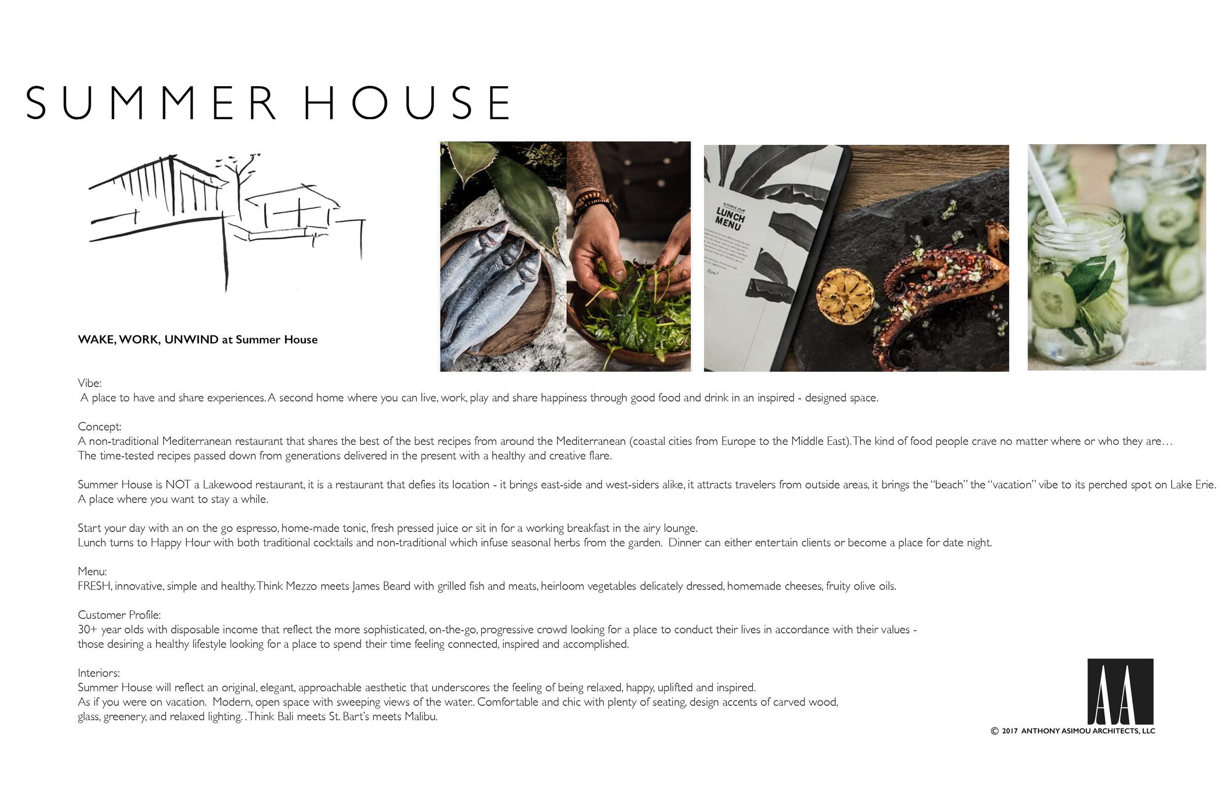 Summer House Cover.jpg