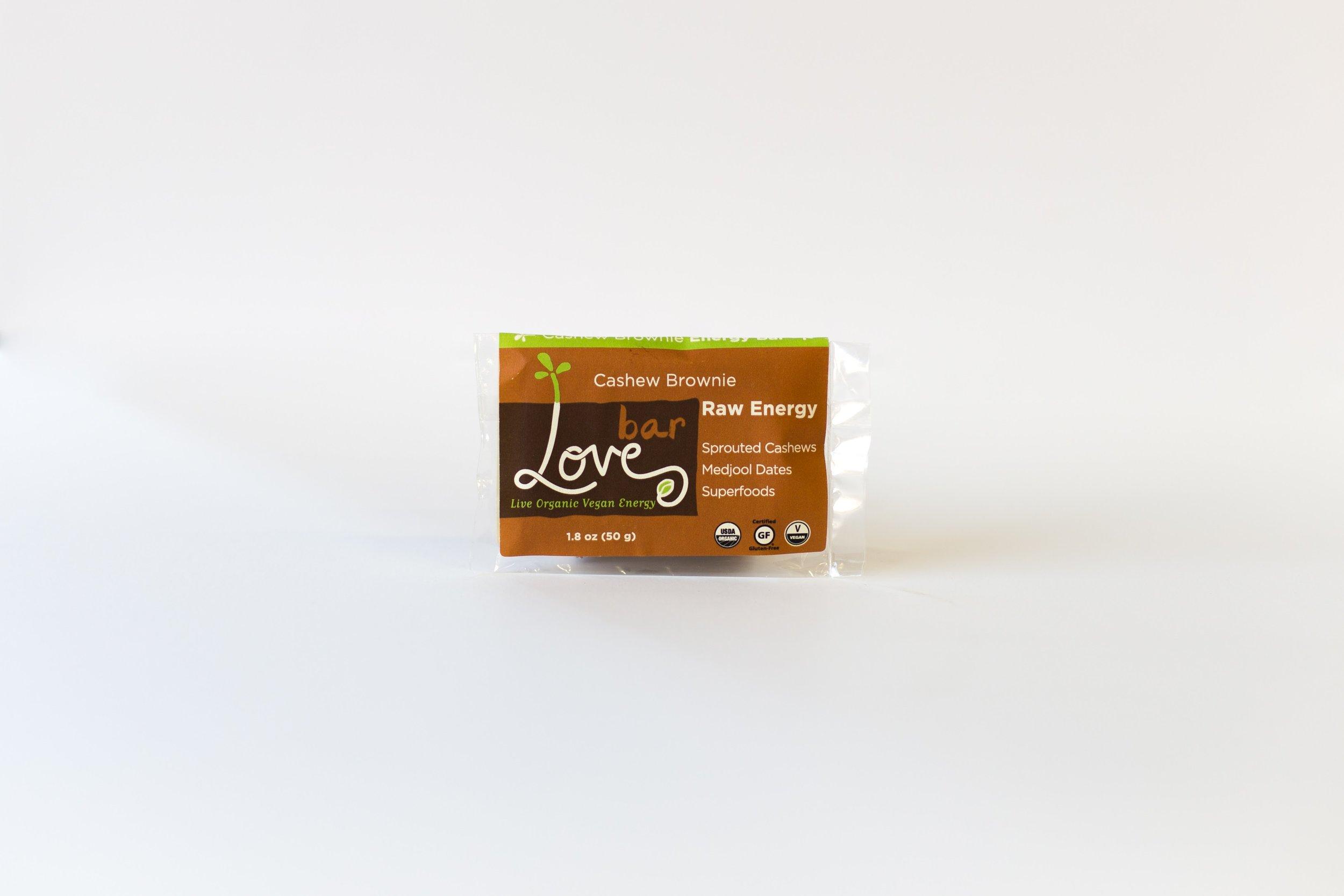 Cashew Brownie 2.jpg