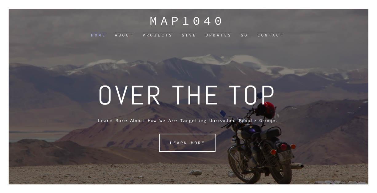 design-map1040-whitebord.jpg