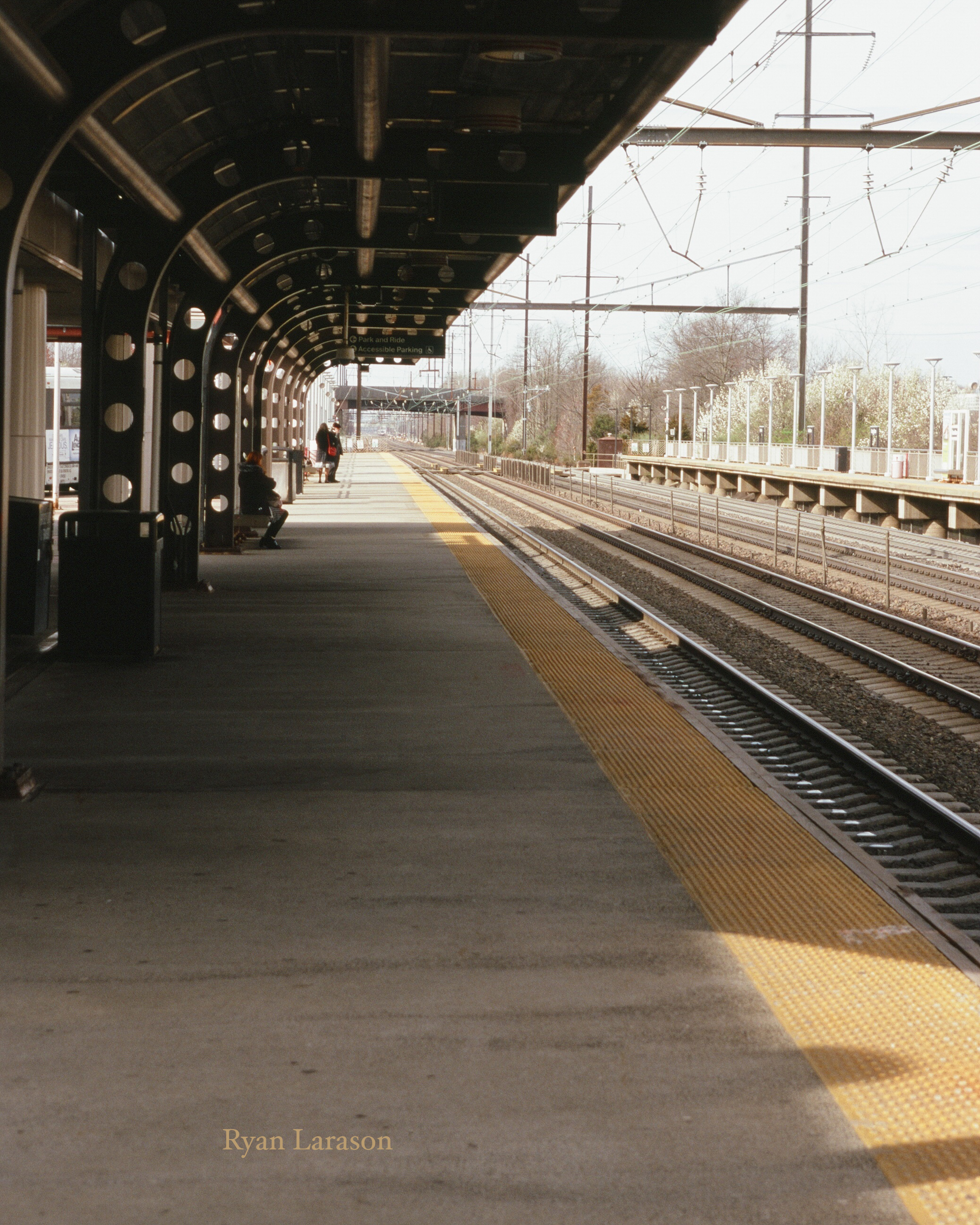 Empty Platform_8x10_WM.jpg