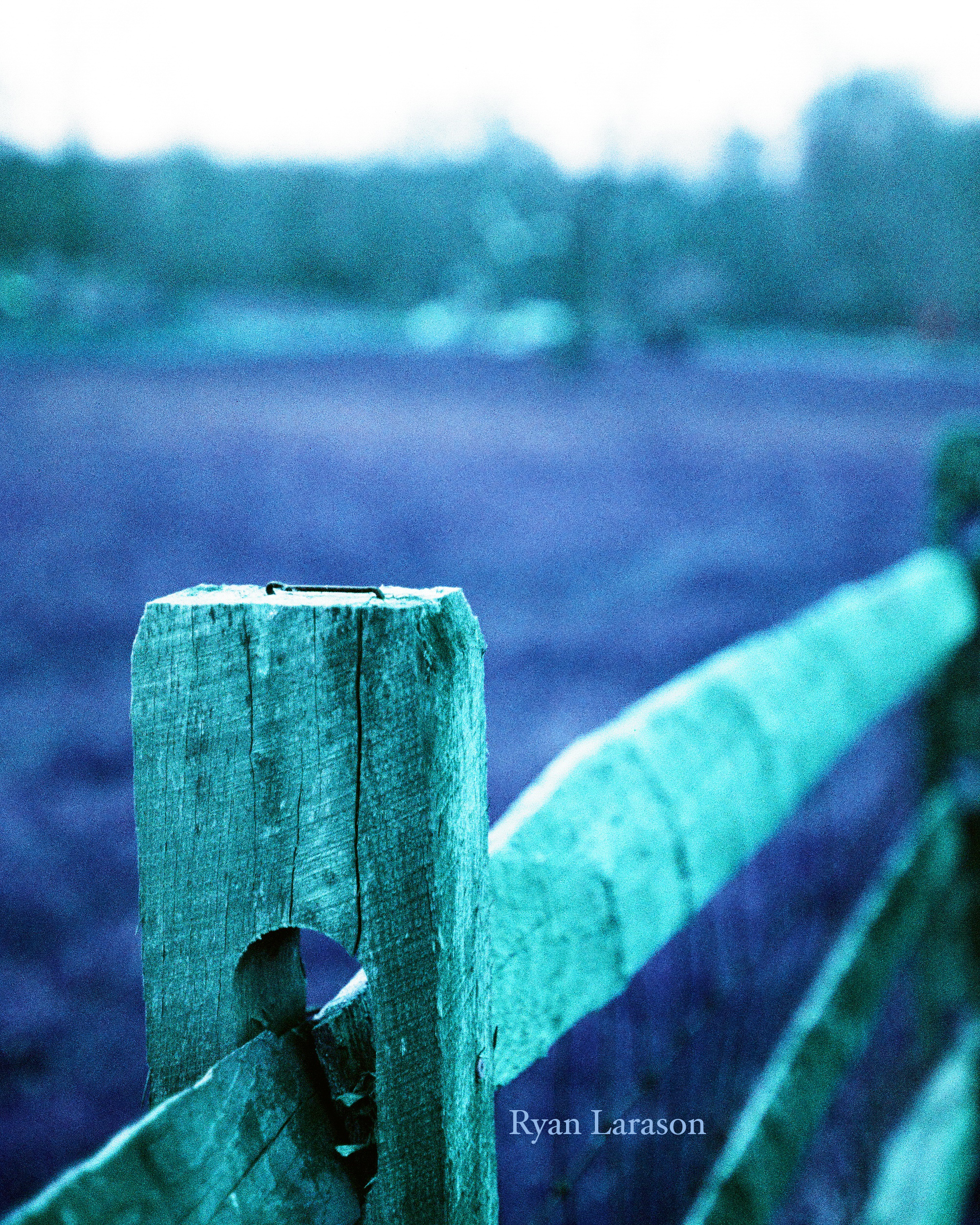 Fence Post_8x10_WM.jpg