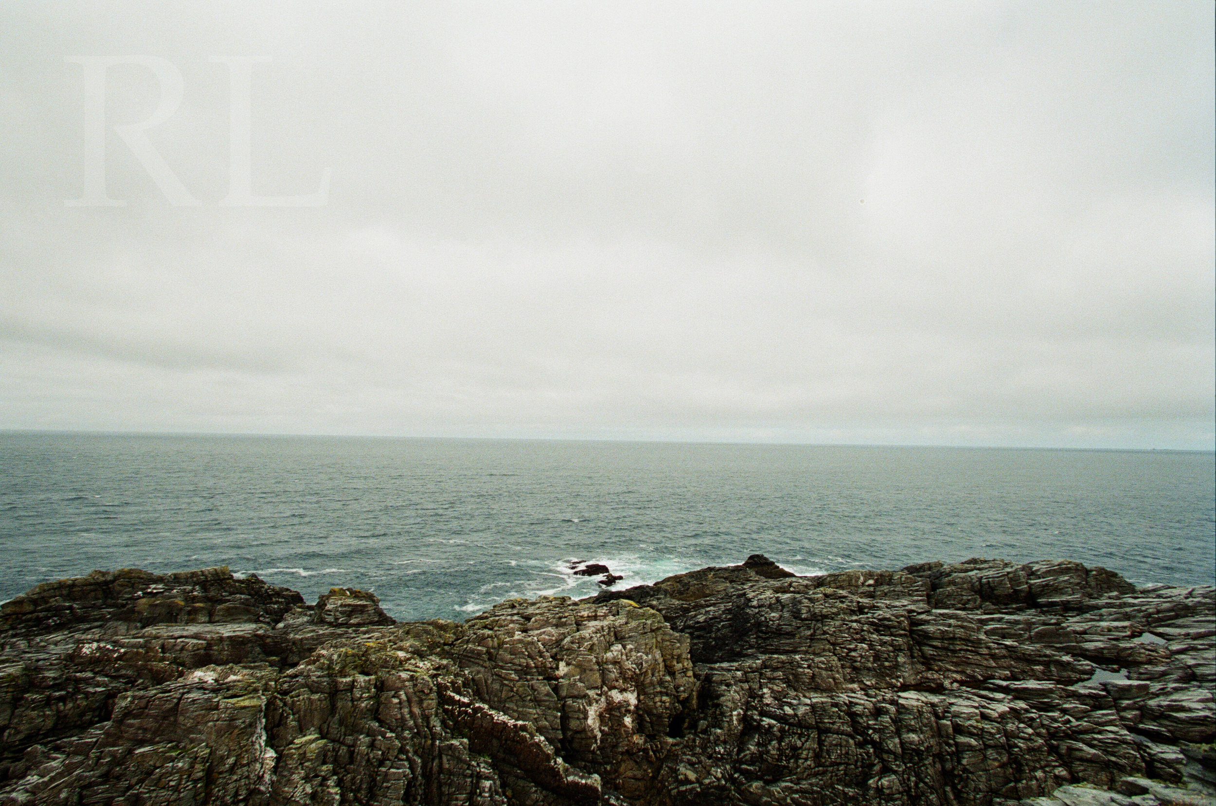 Malin Head and Ocean 1_WM.jpg
