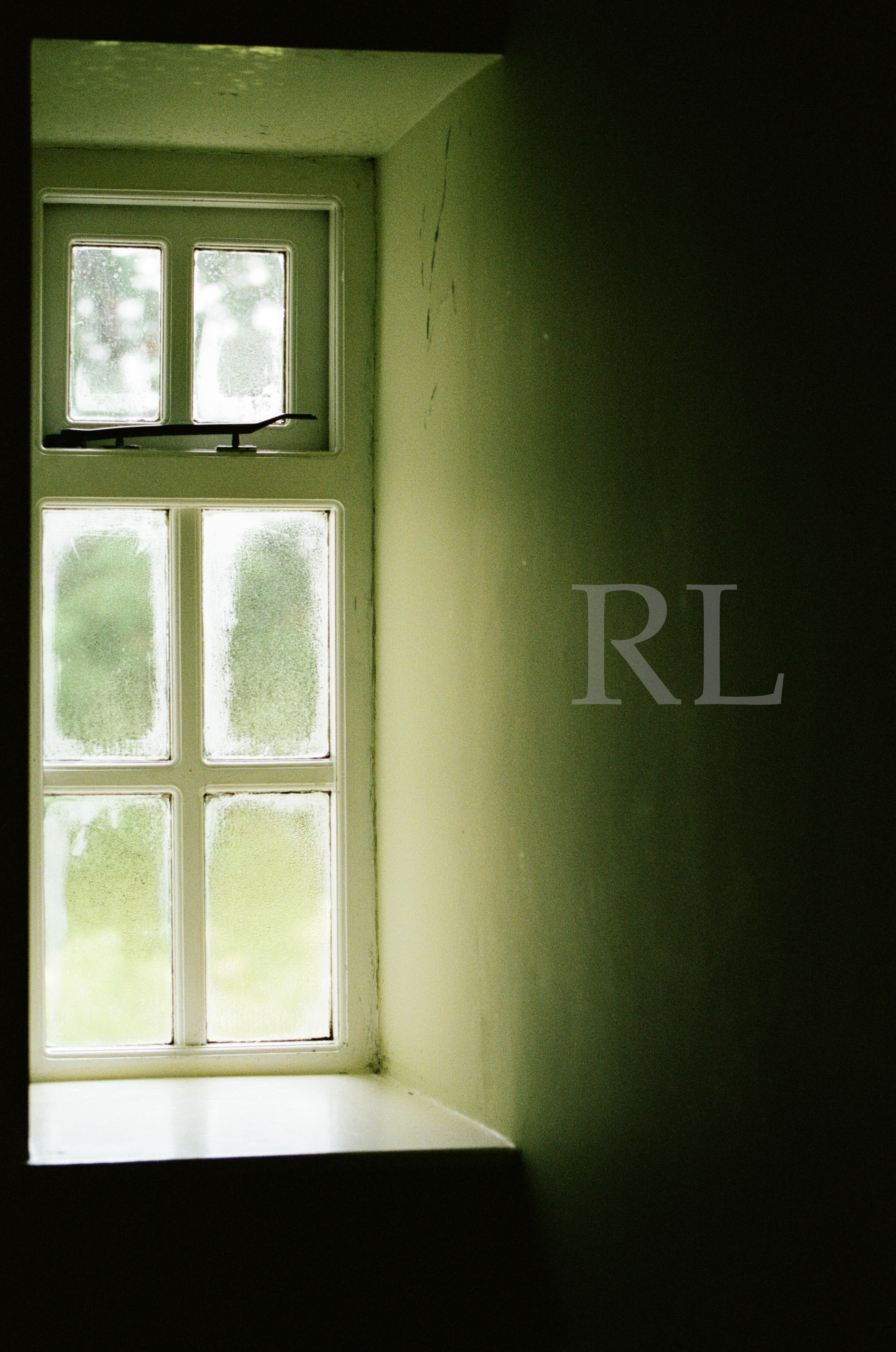 Window in Gregans Castle_WM.jpg