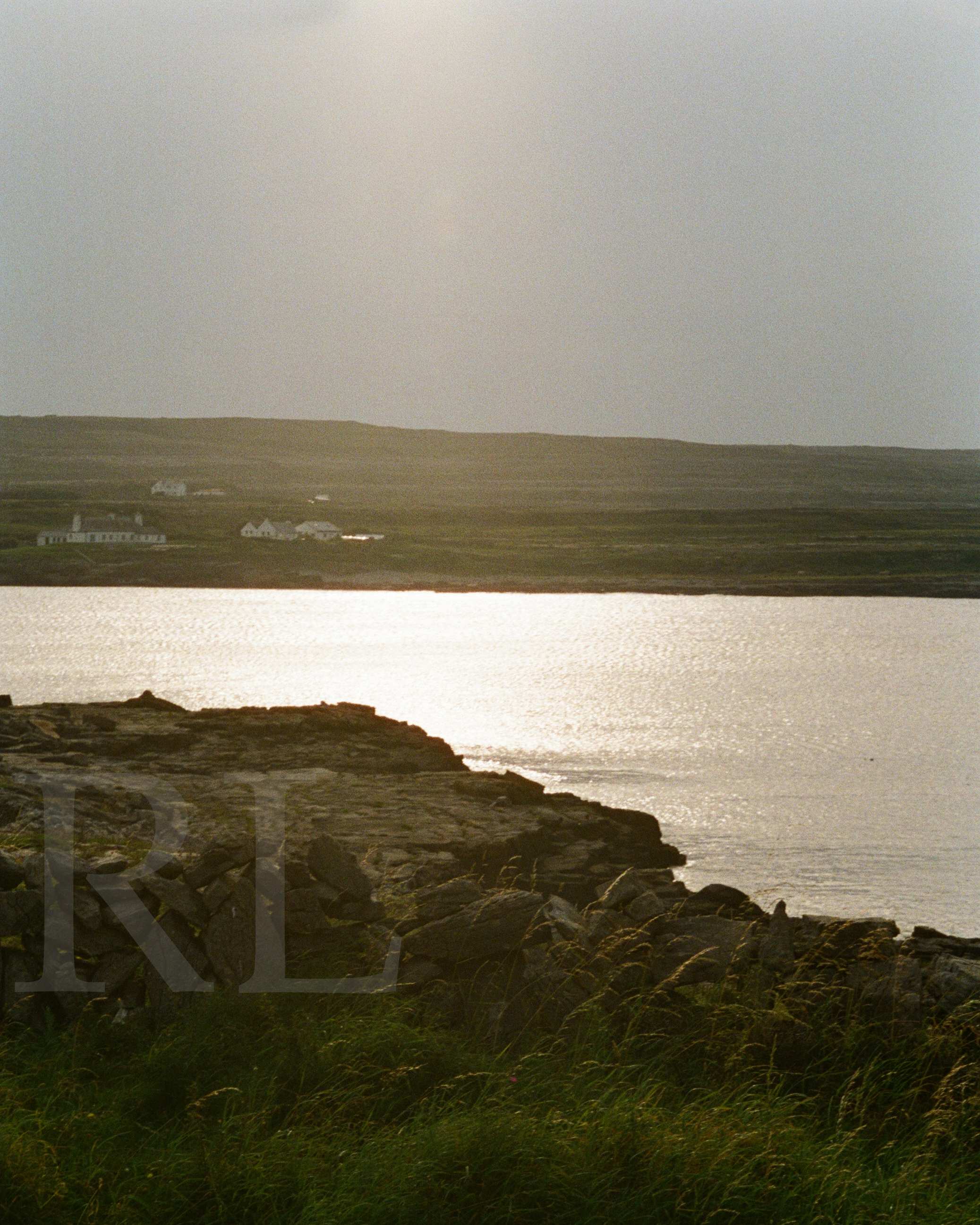 Inishmore Bay_810_WM.jpg