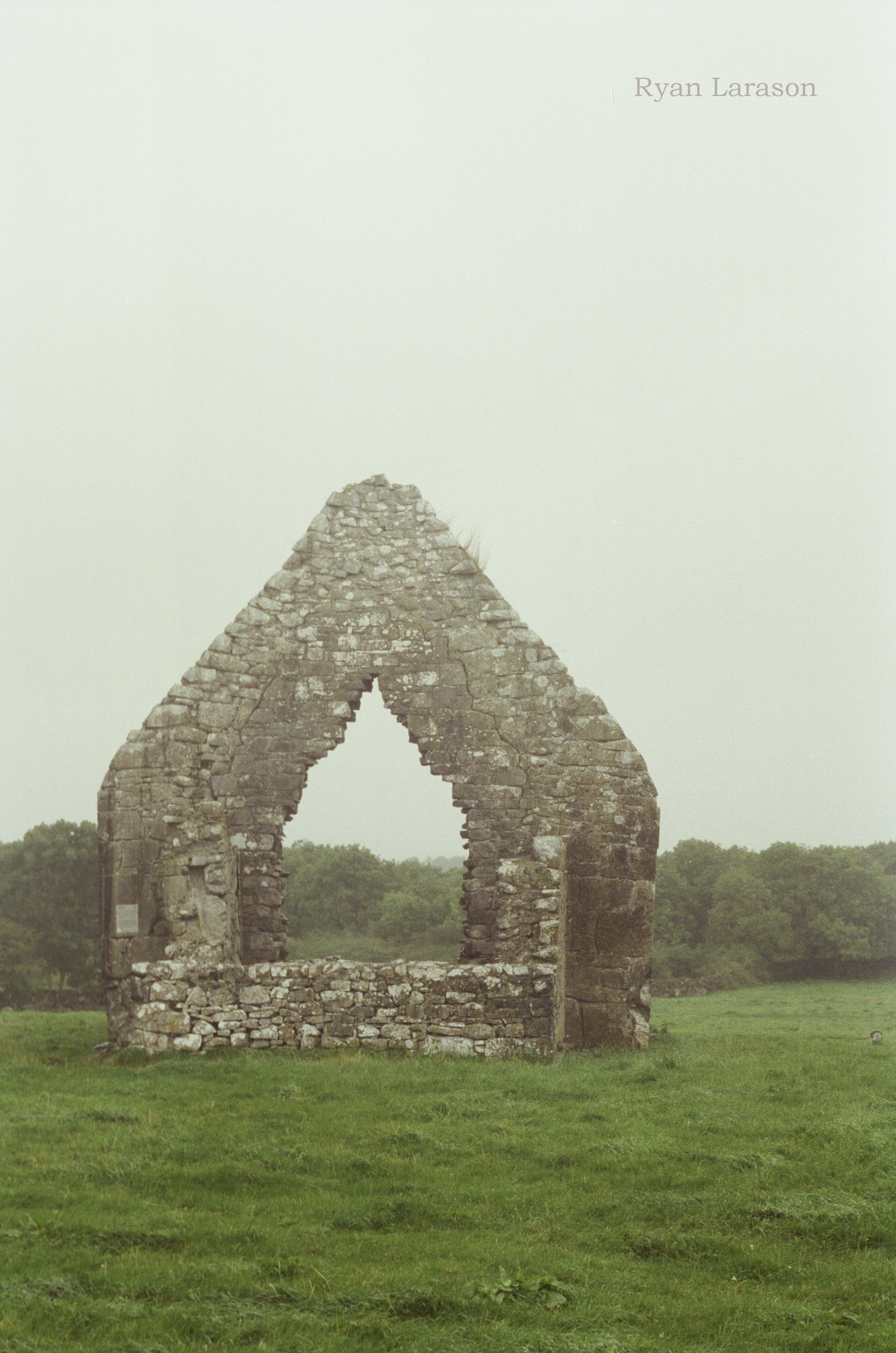 Ruined Church Building_WM.jpg
