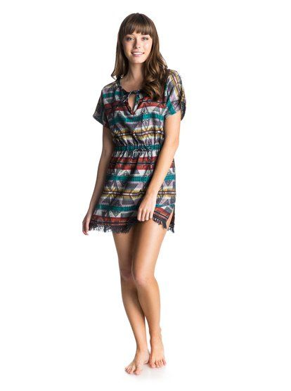Cute Dress by Pendleton