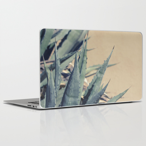 Or transport yourself to warmer places any time you  open your laptop !