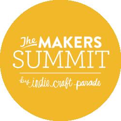 The Maker's Summit