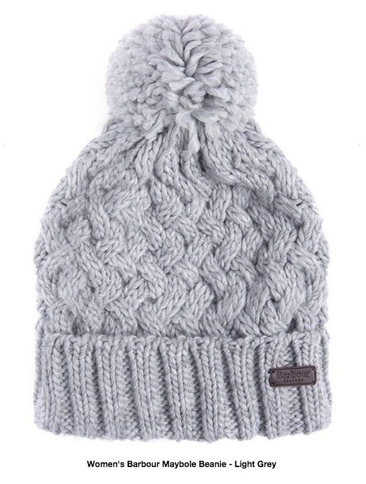 Check out the beanie ( above ), or shop other similar ones (below).