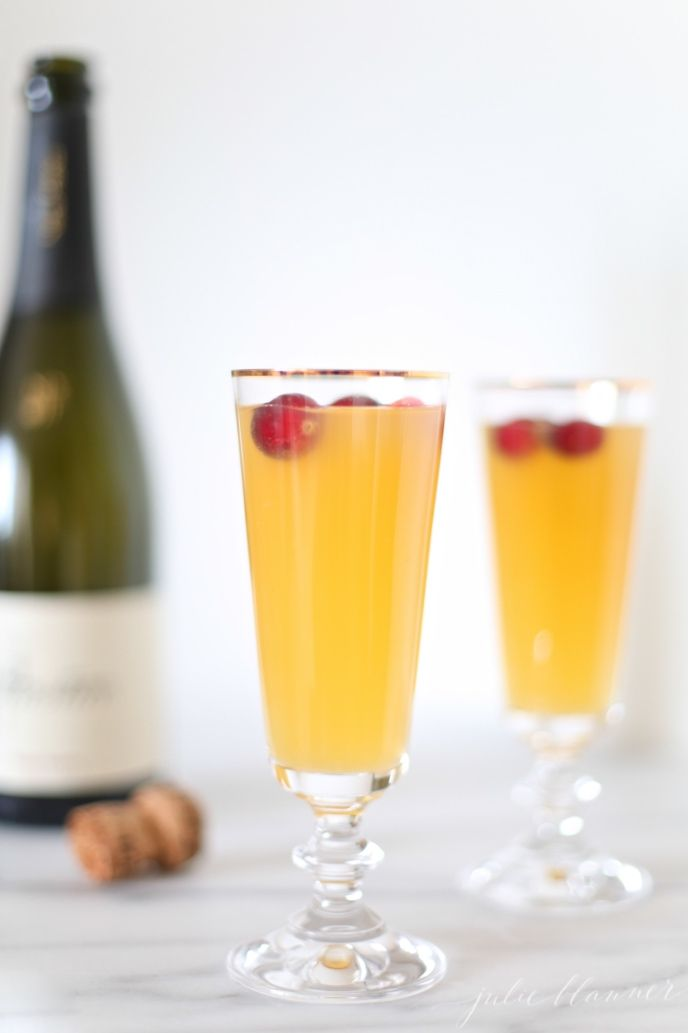Cute Cocktail