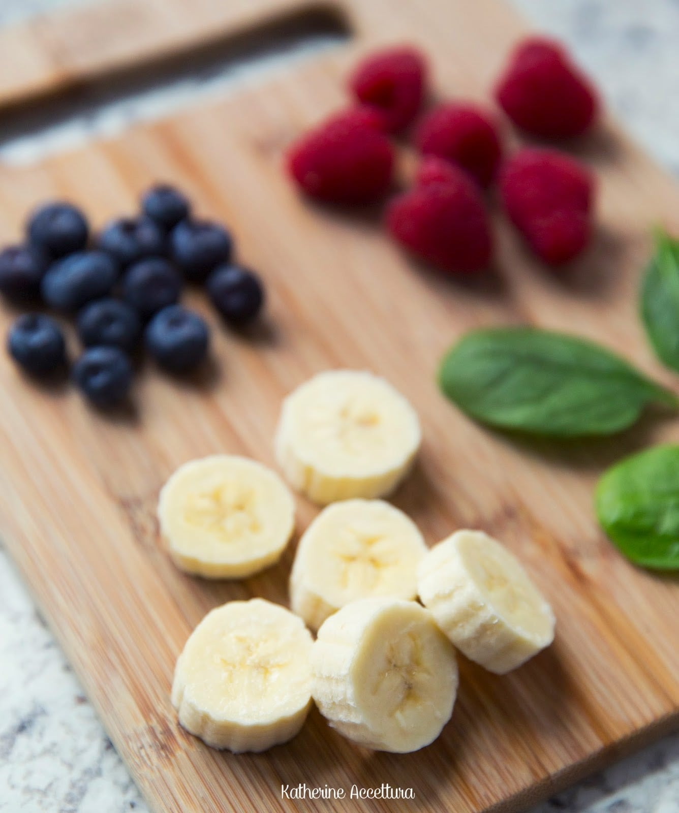 Awesome Smoothie Recipe!