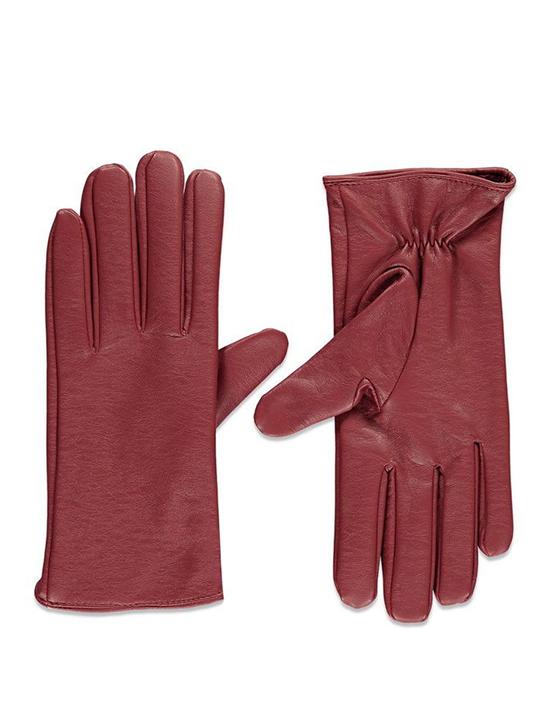 Forever 21 Gloves - $6.99