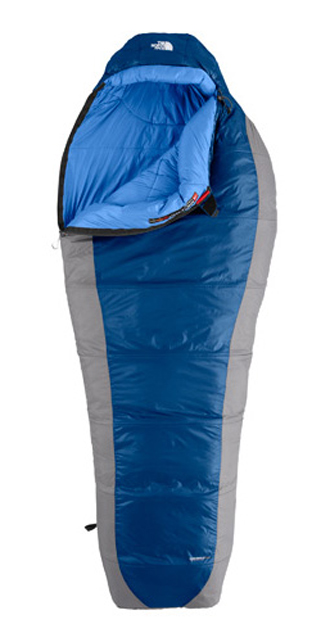 The North Face - Cat's Meow Sleeping Bag