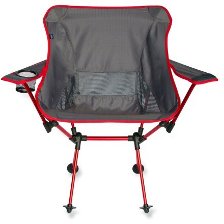 Camping Chair - WITH Cup Holder!!