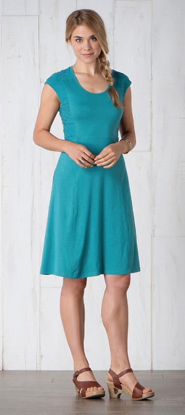 Sama Sama Dress