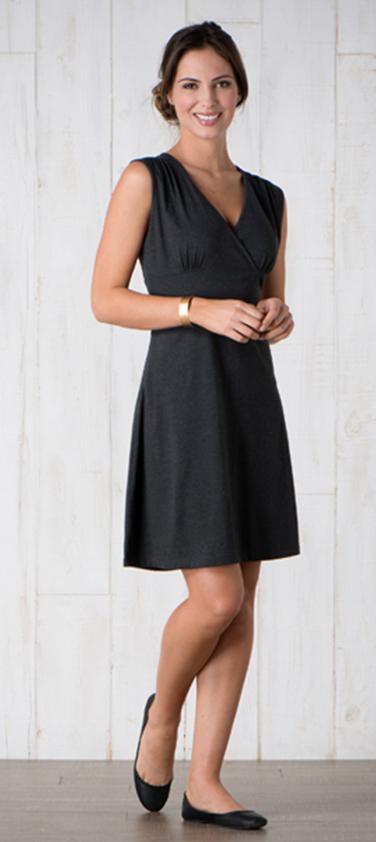 Palmira Dress