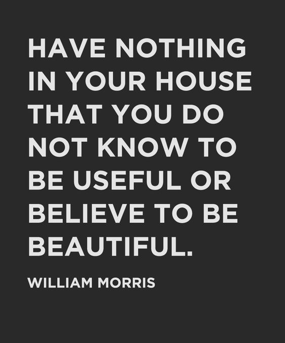 Good Quote