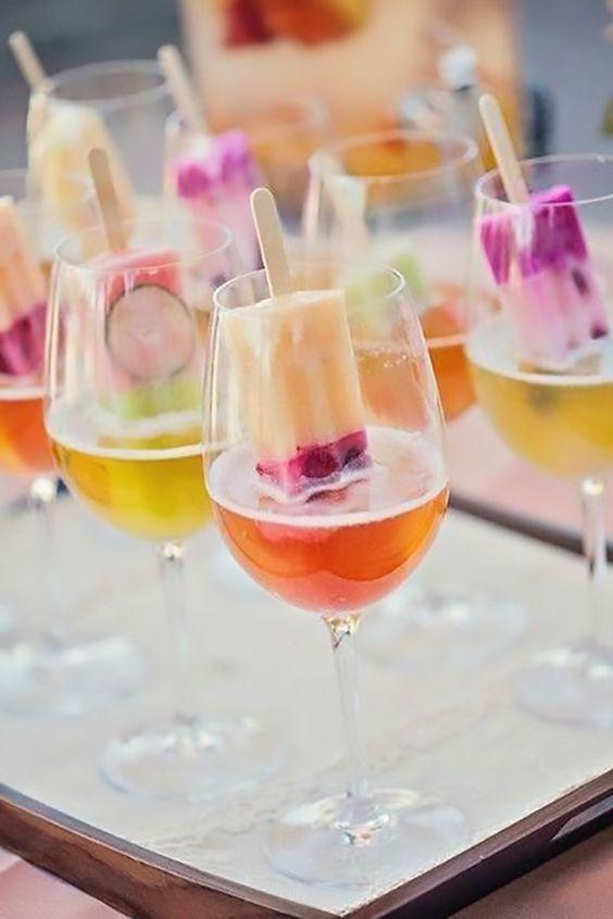 Popsicle Wines