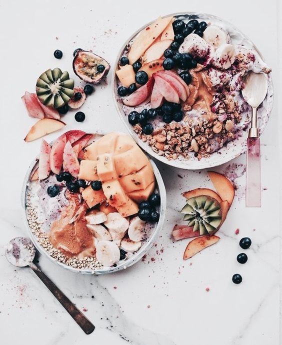 Amazing Food Board, here.