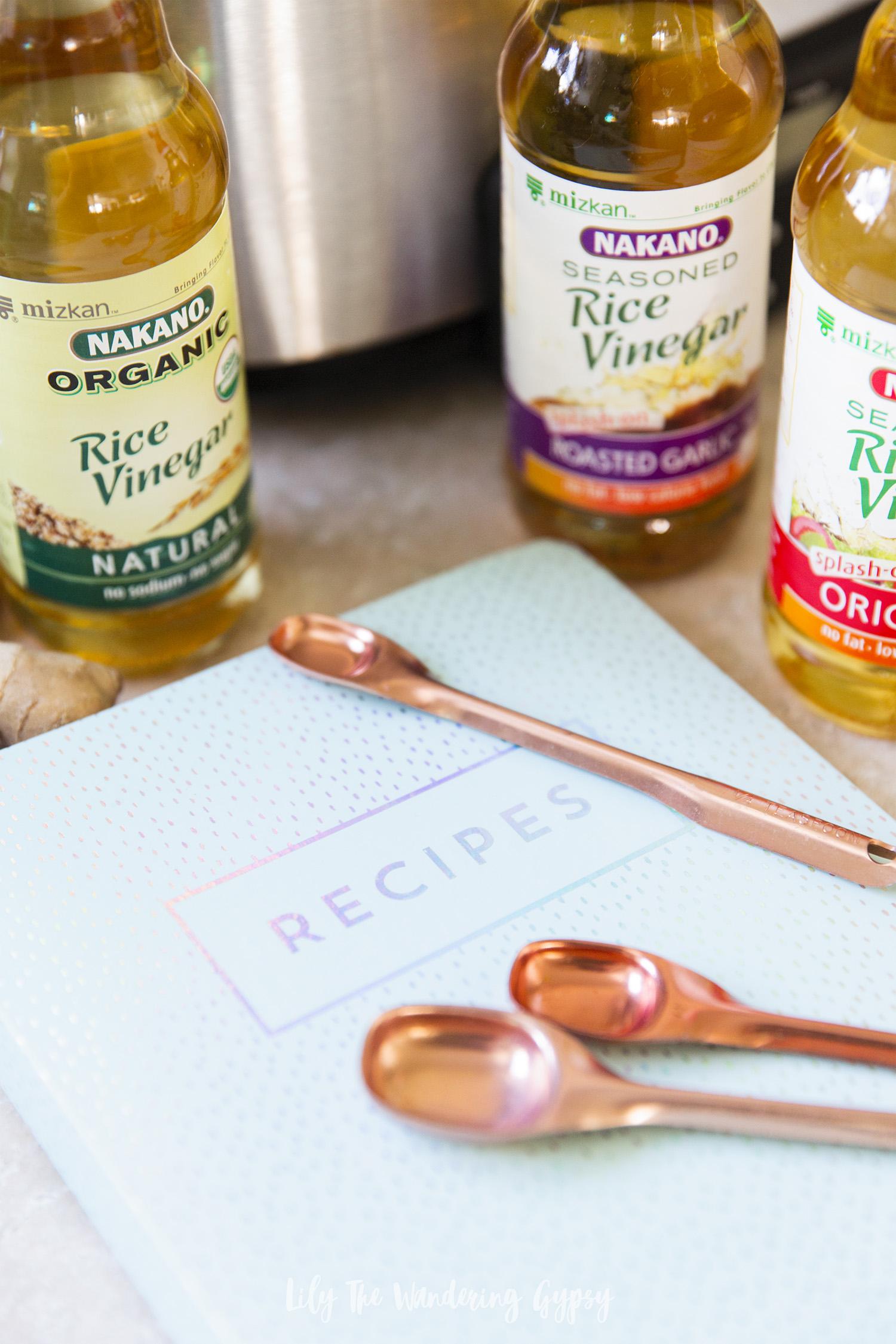 Honey Ginger Drumstick Recipe