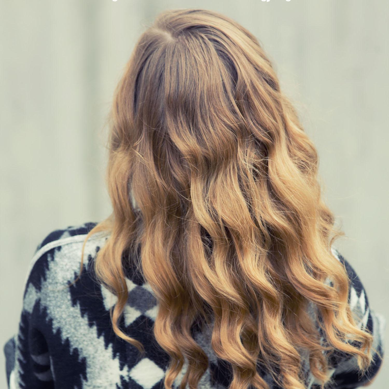 Ulta Hair + Nails Collaboration