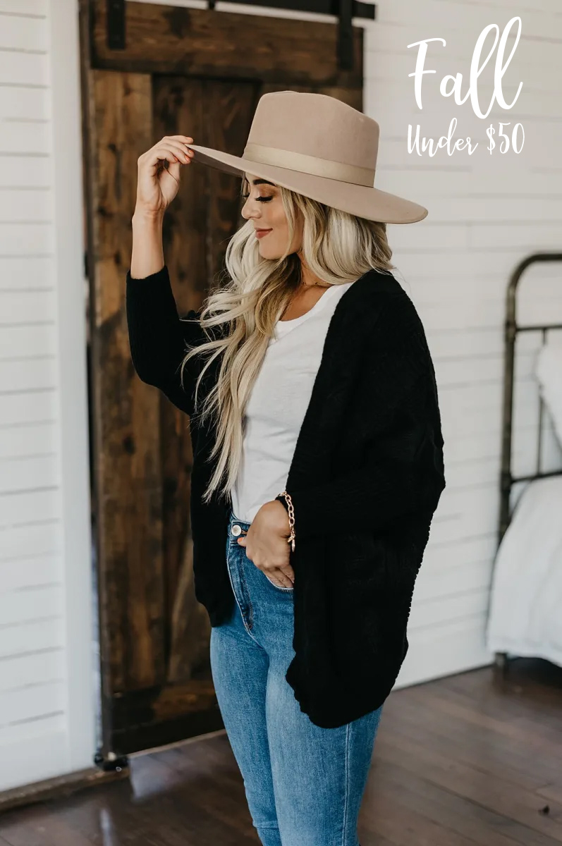 The  Wild Thing Dolman Cardigan  is so versatile and would be amazing for travel.  $25.99 plus $5.99 for the first item and $2.99 for each additional item. US only. Seller usually ships within 6 business days. Ships no later than Wed, Aug 28.