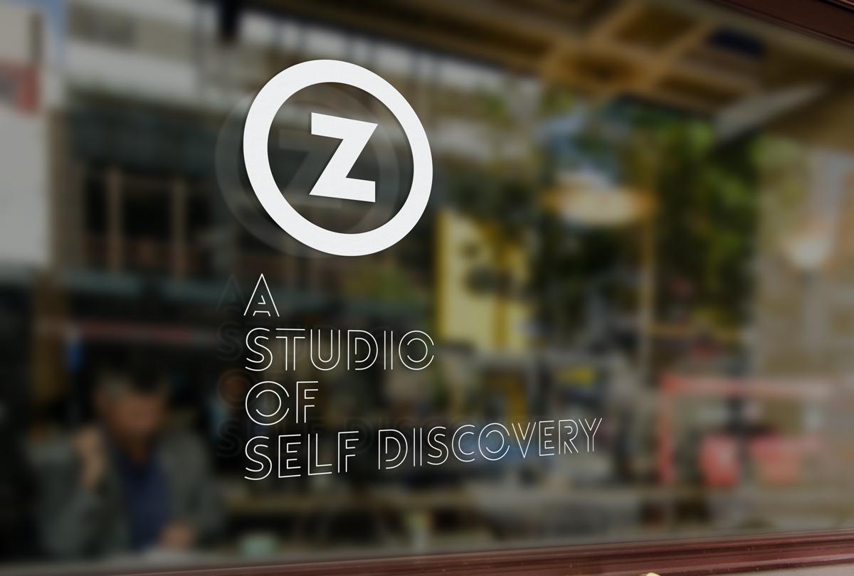 zen-fitness-personal-training-studio-gainesville-florida