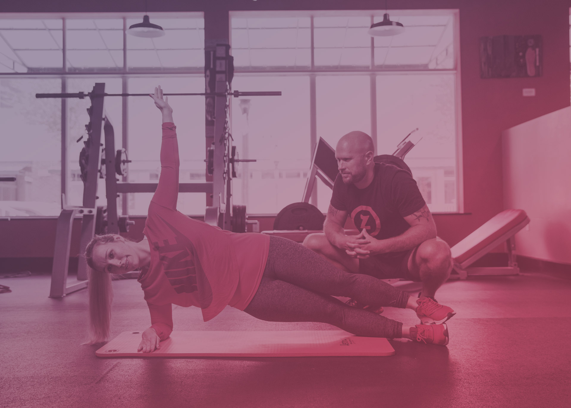 zen-fitness-home-page