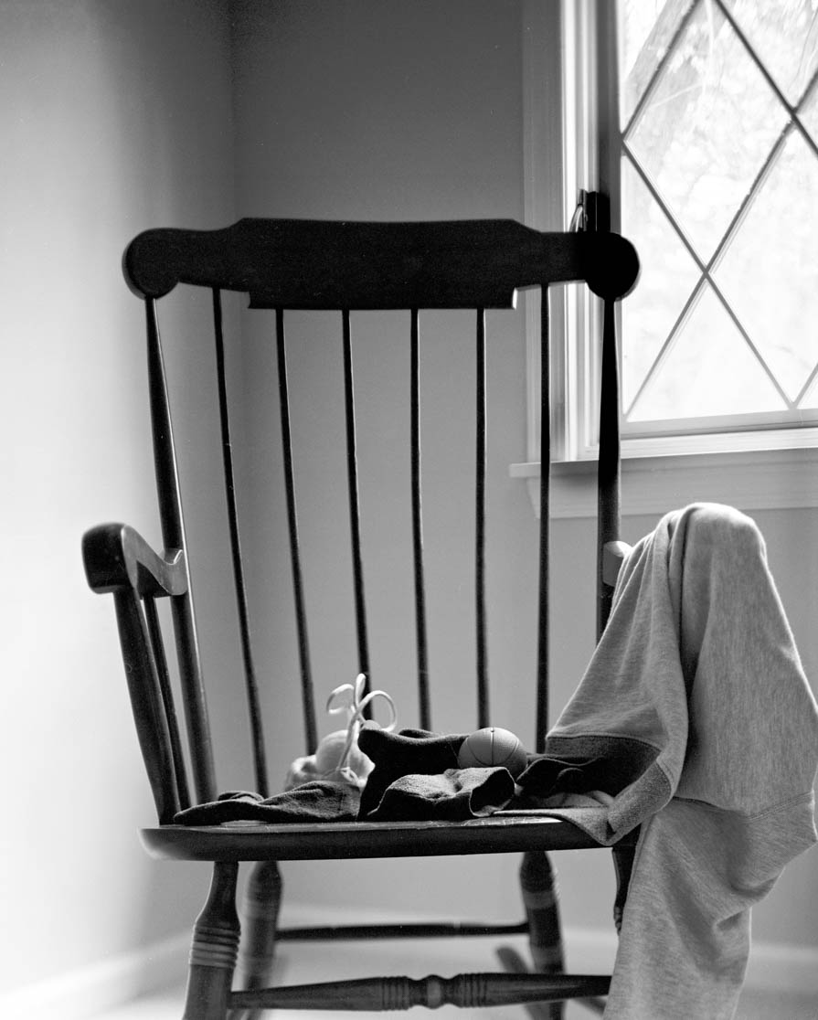 chair copy2.jpg