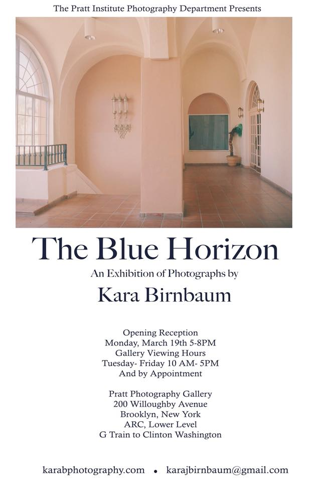 Kara Birnbaum Thesis Show Invitation.jpg