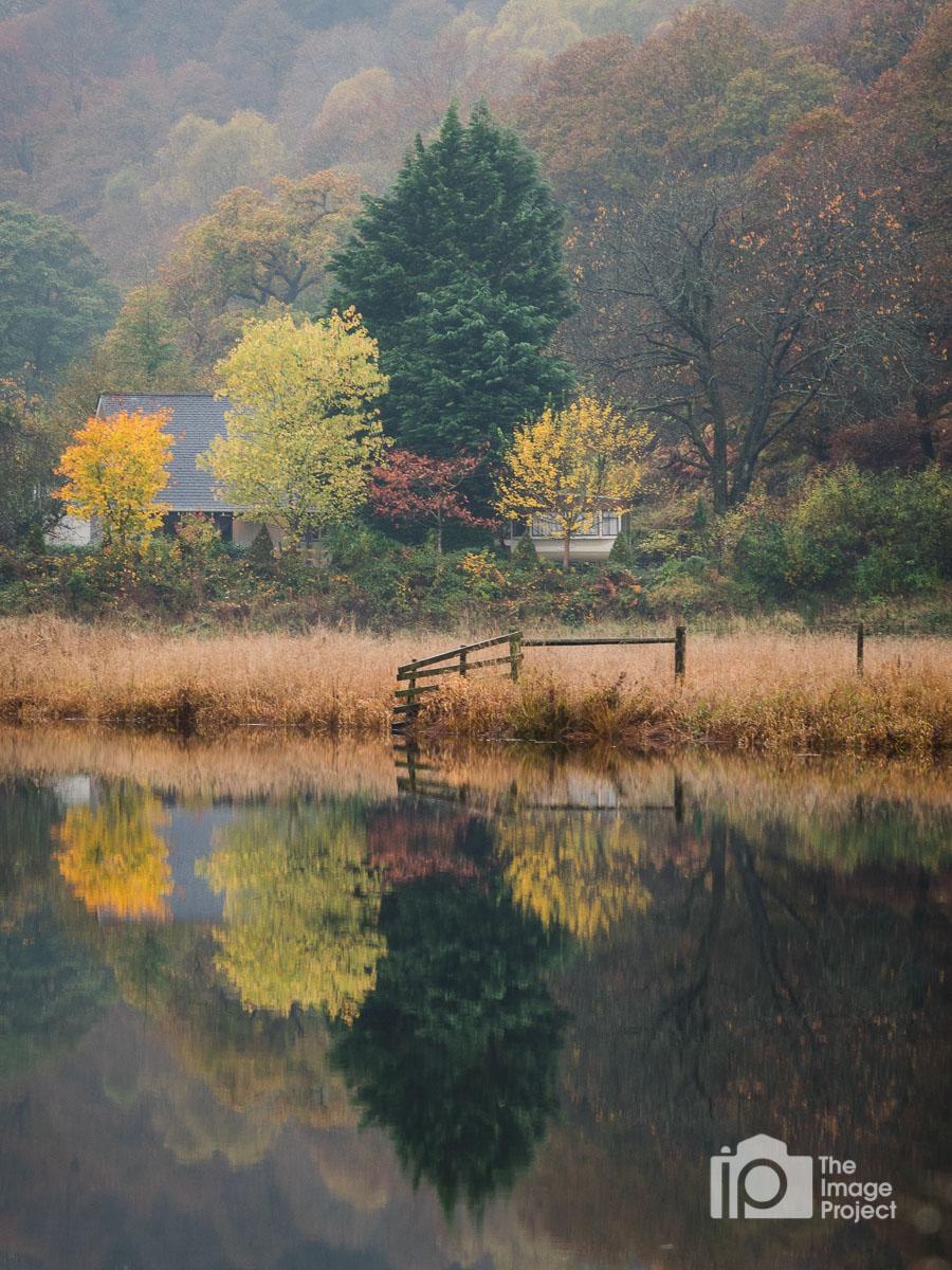 2015 10 oct lake district autumn-53.jpg