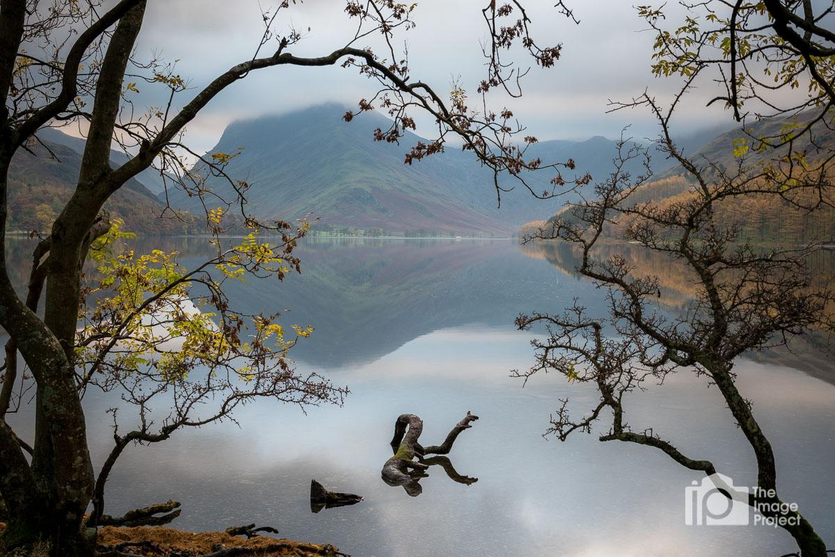 2015 10 oct lake district autumn-103.jpg