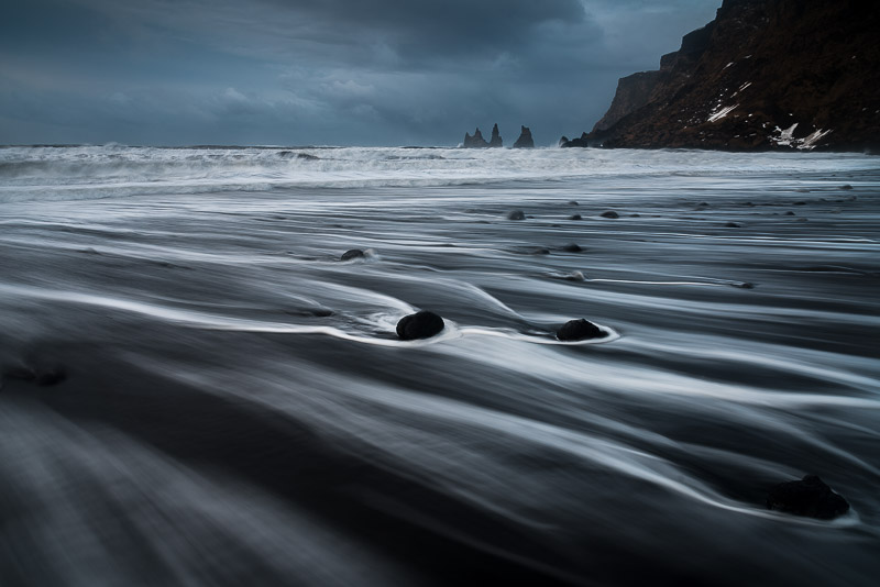 2016 mar iceland-1321.jpg