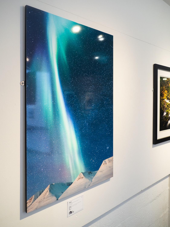 mill art exhibition feb 2019 em2-50.jpg