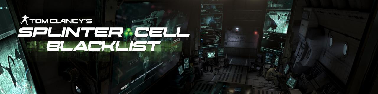 Merritt_Filban_SplinterCellBlacklist_Banner.jpg