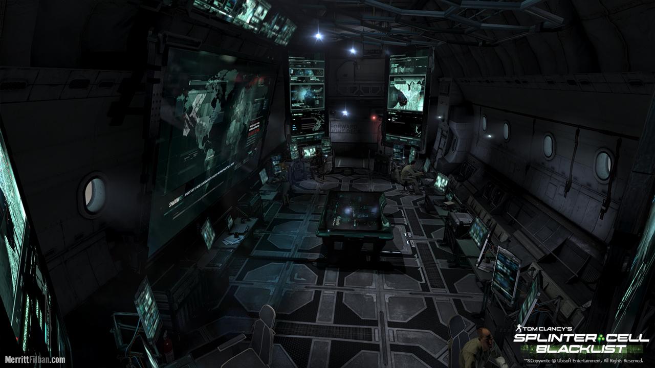 SplinterCellBlacklist_Command_Level2_01