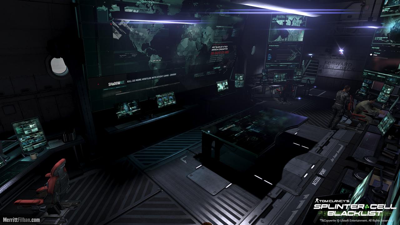 SplinterCellBlacklist_Command_Level3_01