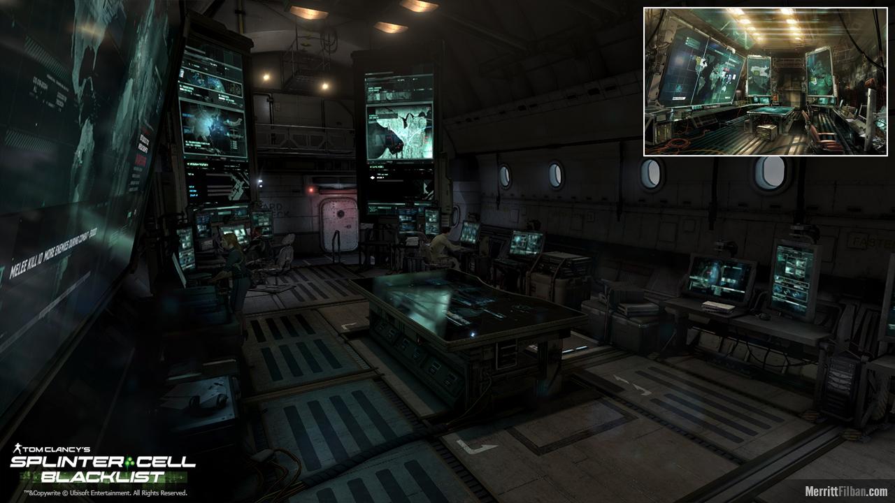 SplinterCellBlacklist_Command_Level1_02