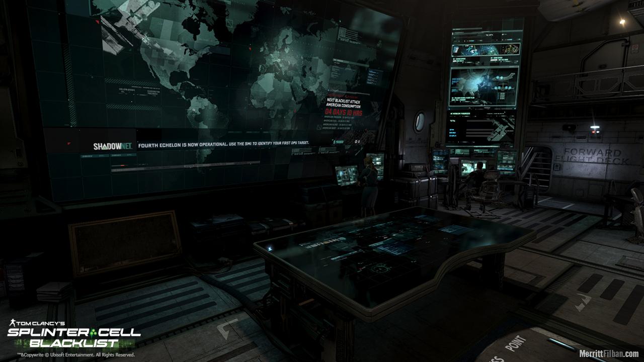 SplinterCellBlacklist_Command_Level1_03
